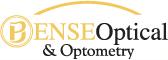 Bense Optical & Optometry